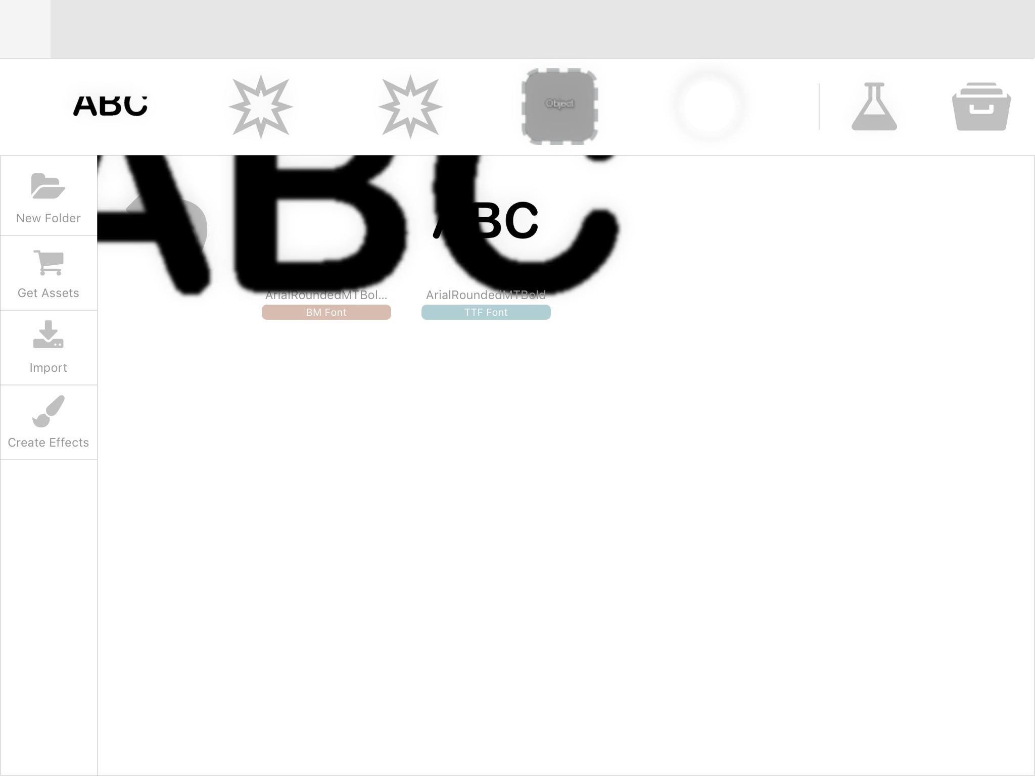 0_1525251962970_ACC583BA-8373-4D2E-B8D3-C68CE2080A9F.png