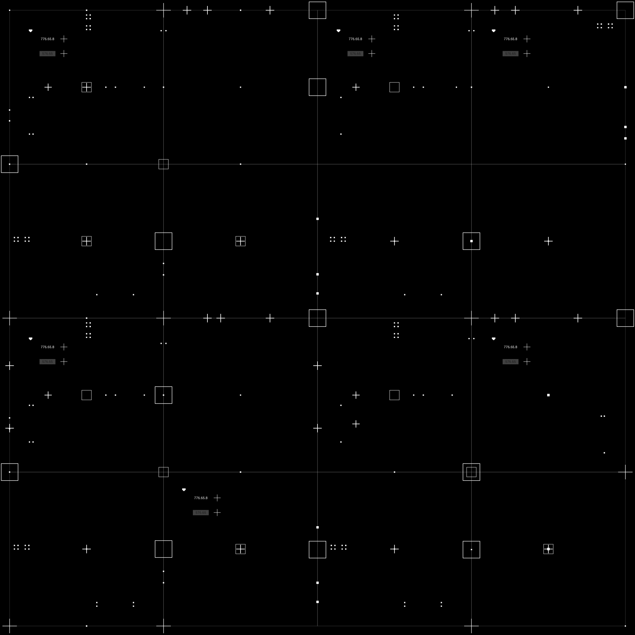 3_1509057441396_Grid-blockA_DARK.png