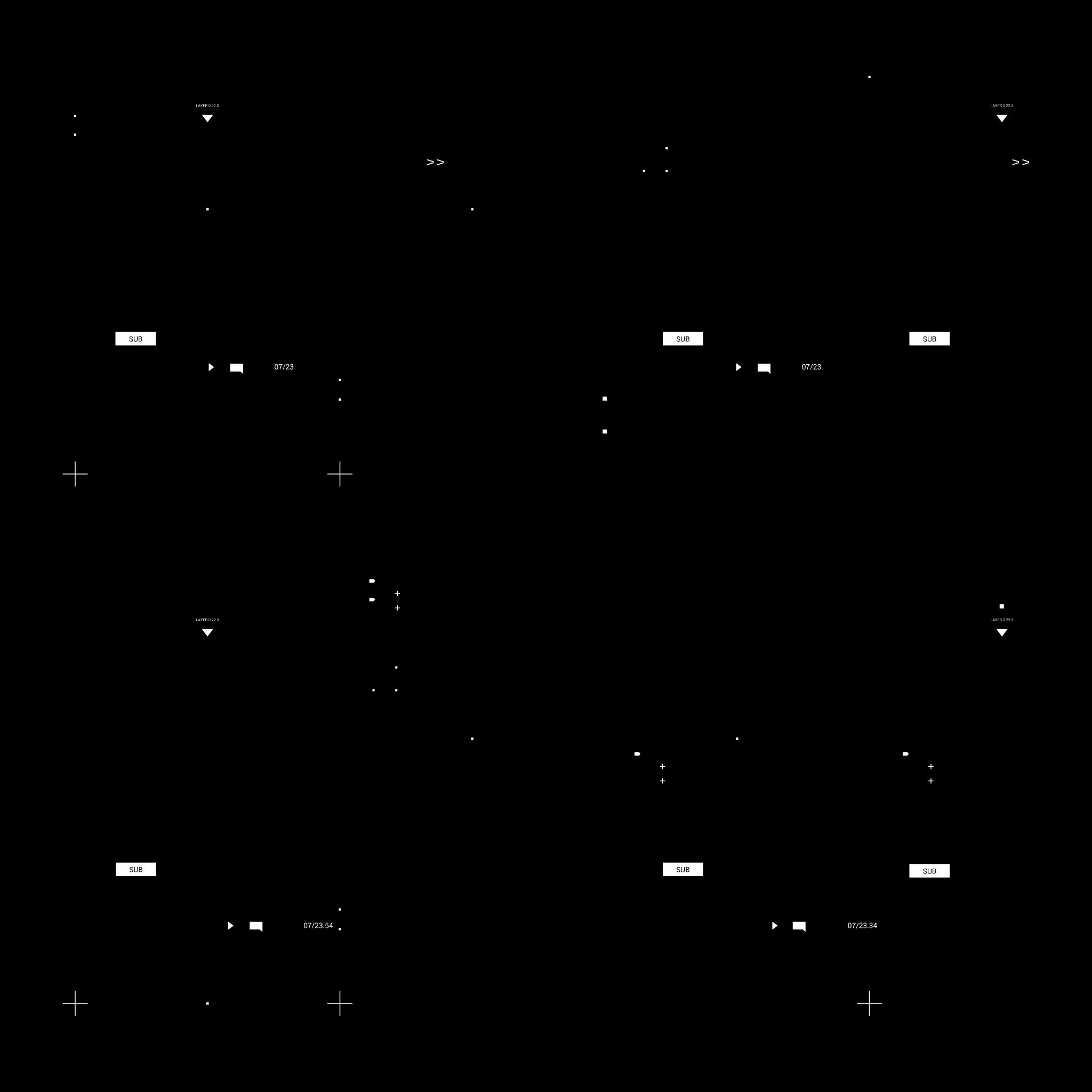 2_1509057441396_Grid-blockBDARK.png