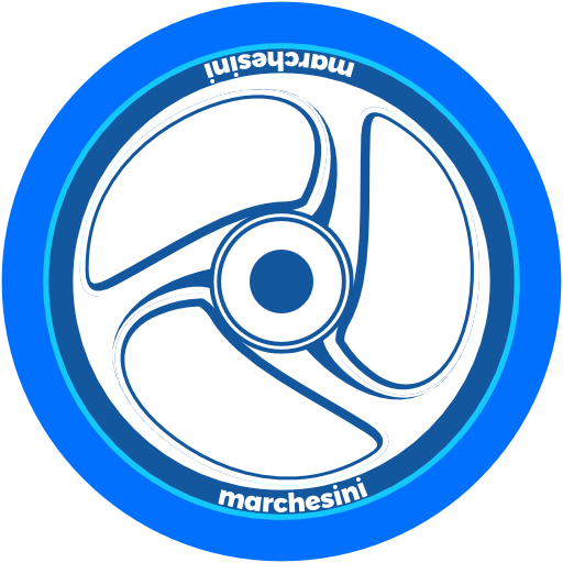 0_1512164654595_MarchesiniWheel2_invert_512.png