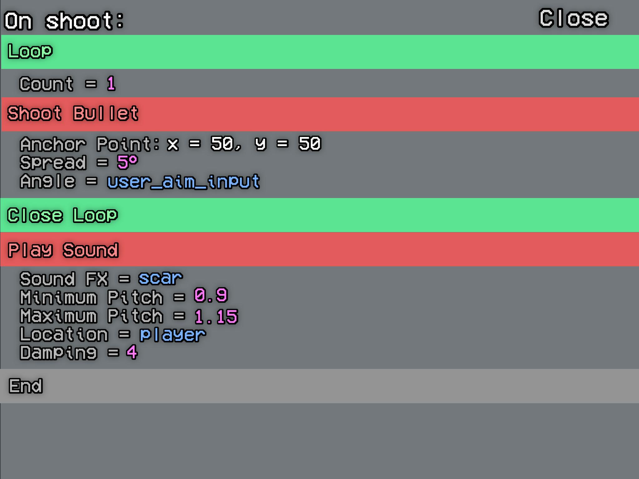 1E11EDC0-1FA1-4628-93E1-39BF6A2C983E.png