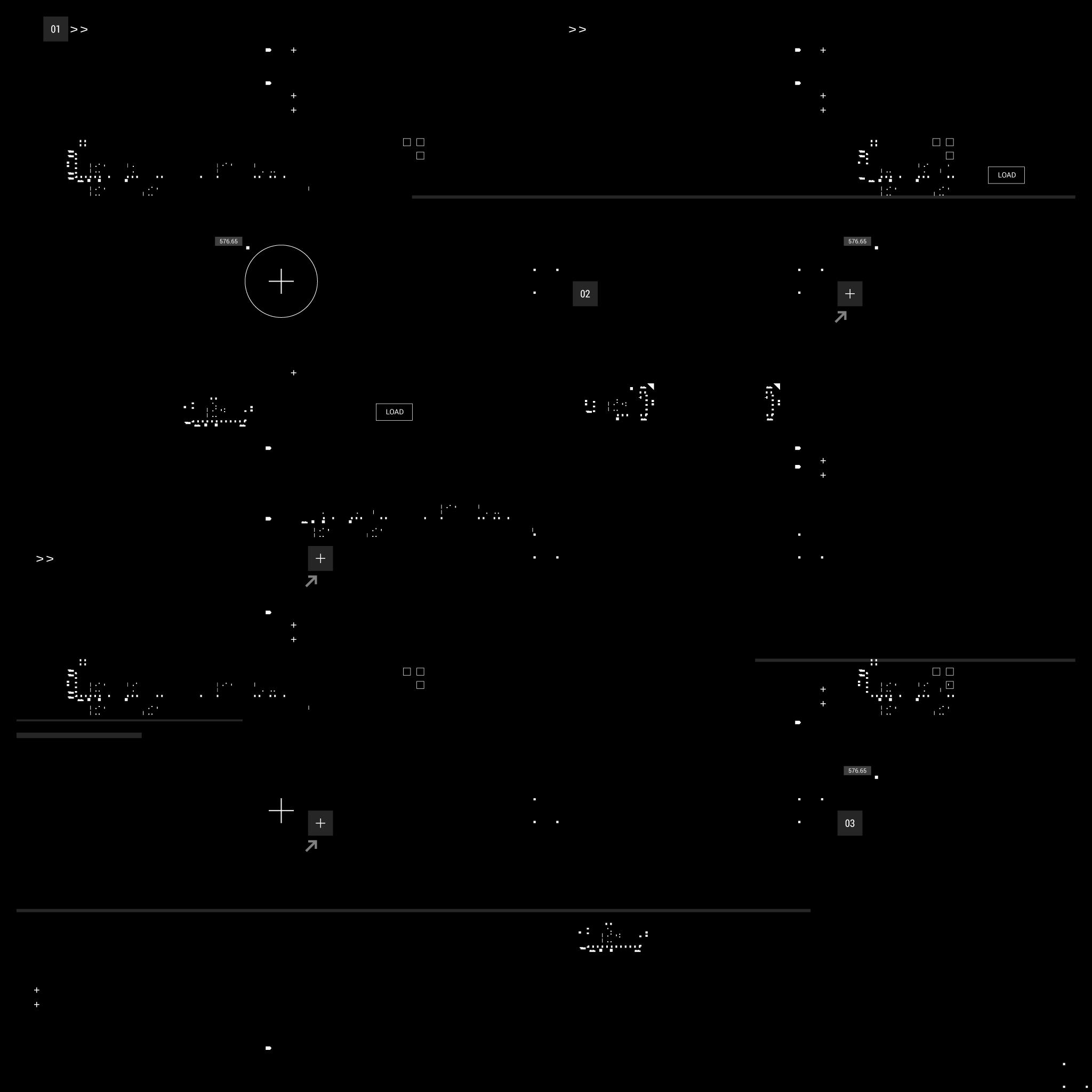 1_1509057441396_Grid-blockCDARK.png