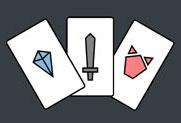 0_1477010324306_V1-CardIcons.jpg